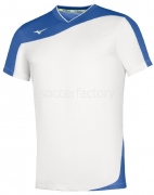Camiseta de Fútbol MIZUNO Premium Myou Tee V2EA7004-72