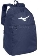 Mochila de Fútbol MIZUNO Back pack 33ED8T01-14