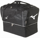 Bolsa de Fútbol MIZUNO Team Bag Medium P3EY8W75-09