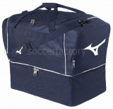 Bolsa de Fútbol MIZUNO Team Bag Medium P3EY8W75-14