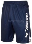 Pantalón de Fútbol MIZUNO Ranma V2EB7003-14
