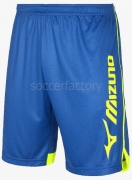 Pantalón de Fútbol MIZUNO Ranma V2EB7003-22
