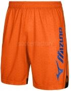 Pantalón de Fútbol MIZUNO Ranma V2EB7003-54
