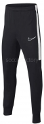 Pantalón de Fútbol NIKE Dri-FIT Academy AV5416-010