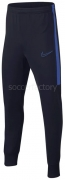 Pantalón de Fútbol NIKE Dri-FIT Academy AV5416-451