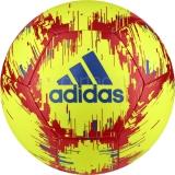 Balón Fútbol de Fútbol ADIDAS Capitano DN8733