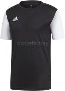 Camiseta de Fútbol ADIDAS Estro 19 DP3233