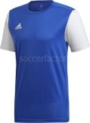 Camiseta de Fútbol ADIDAS Estro 19 DP3231
