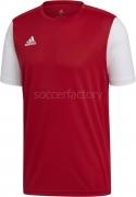 Camiseta de Fútbol ADIDAS Estro 19 DP3230
