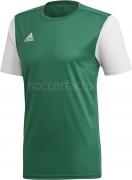 Camiseta de Fútbol ADIDAS Estro 19 DP3238