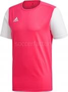 Camiseta de Fútbol ADIDAS Estro 19 DP3237
