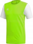 Camiseta de Fútbol ADIDAS Estro 19 DP3240