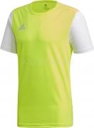 Camiseta de Fútbol ADIDAS Estro 19 DP3235