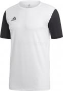 Camiseta de Fútbol ADIDAS Estro 19 DP3234