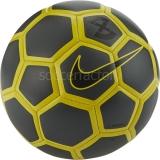 Balón Fútbol Sala de Fútbol NIKE X Menor Football SC3039-060