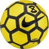 Balón Fútbol Sala de Fútbol NIKE X Menor Football SC3039-731