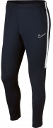 Pantalón de Fútbol NIKE Dri-Fit Academy AJ9729-451