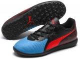 de Fútbol PUMA One 19.4 TT Junior 105503-01
