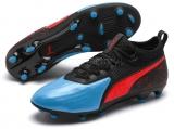 Bota de Fútbol PUMA One 19.2 FG/AG 105484-01