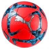Balón Fútbol de Fútbol PUMA Future Flash 083042-01