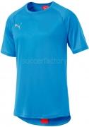 Camiseta de Fútbol PUMA ftb NXT Shirt 656103-02