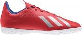 de Fútbol ADIDAS X 18.4 TF BB9417