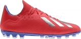 Bota de Fútbol ADIDAS X 18.3 AG BC0299