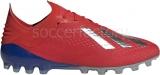 Bota de Fútbol ADIDAS X 18.1 AG F36087