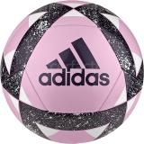 Balón Fútbol de Fútbol ADIDAS Starlancer V DN8714