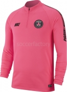 Sweatshirt de Fútbol NIKE Paris Saint-Germain 2018-2019 894320-640