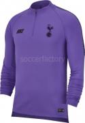 Suéter de Fútbol NIKE Tottenham 2018-2019 914005-560