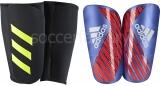 Espinillera de Fútbol ADIDAS X PRO DN8625