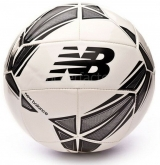 Balón Fútbol de Fútbol NEW BALANCE Furon Dispatch Team Football NFLDITM8-BKW
