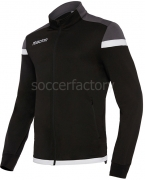 Chaqueta Chándal de Fútbol MACRON Sobek 81480901