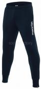 Pantalón de Fútbol MACRON Baal Training 821507