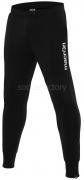 Pantalón de Fútbol MACRON Baal Training 821509