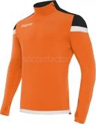 Sudadera de Fútbol MACRON Tigris 81420309