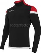 Sudadera de Fútbol MACRON Tigris 81420902