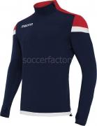Sudadera de Fútbol MACRON Tigris 81420702