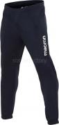 Pantalón de Fútbol MACRON Thames 814407