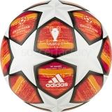 Balón Fútbol de Fútbol ADIDAS Finale Madrid  Top Training DN8676