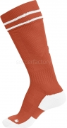 Media de Fútbol HUMMEL Element Football Sock 204046-3489