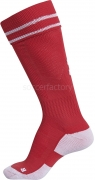 Media de Fútbol HUMMEL Element Football Sock 204046-3946