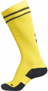 Media de Fútbol HUMMEL Element Football Sock 204046-5115