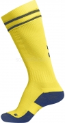 Media de Fútbol HUMMEL Element Football Sock 204046-5168
