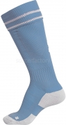 Media de Fútbol HUMMEL Element Football Sock 204046-7473