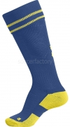 Media de Fútbol HUMMEL Element Football Sock 204046-7724