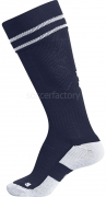 Media de Fútbol HUMMEL Element Football Sock 204046-7929