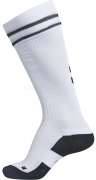 Media de Fútbol HUMMEL Element Football Sock 204046-9124