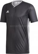 Camiseta de Fútbol ADIDAS Tiro 19 DP3534